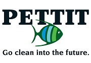 Pettit Paints